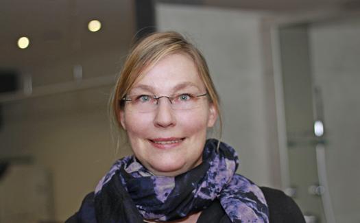 Helga Kettner