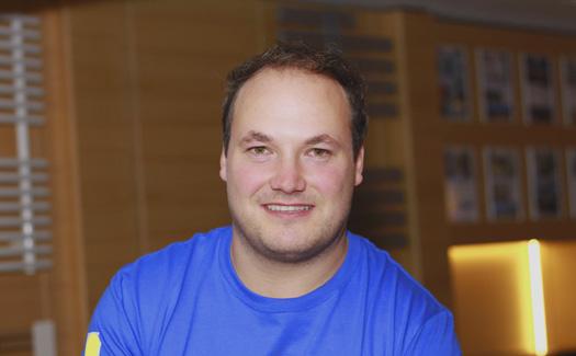 Jochen Mutschler